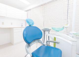 あけぼの歯科医院院内写真004