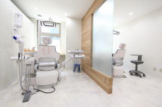 むらい歯科クリニック写真03