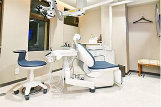 ノア歯科クリニック写真003