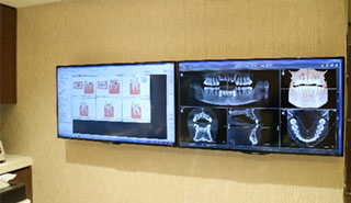 ノア歯科クリニック院内写真004
