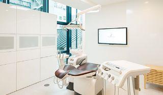 さいた歯科写真003